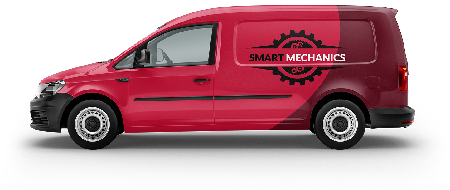 car-img, www.smartmechanics.uk